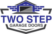 TexasTwo Step Garage Doors